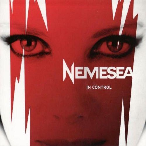 Nemesea - In Control (2007)