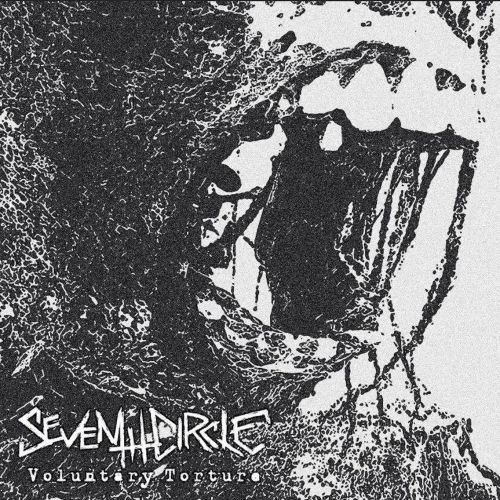 Seventh Circle - Voluntary Torture (2017)