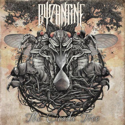Byzantine - Discography (2004-2017)