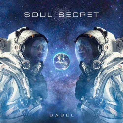 Soul Secret - Babel (2017)