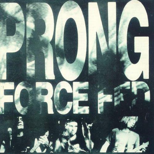 Prong - Discography (1987-2017)