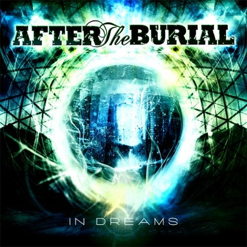 After The Burial - Discography (2006-2019)