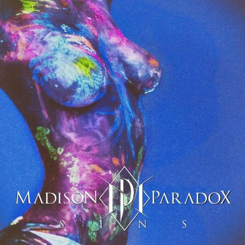 Madison Paradox - S I N S (2017)