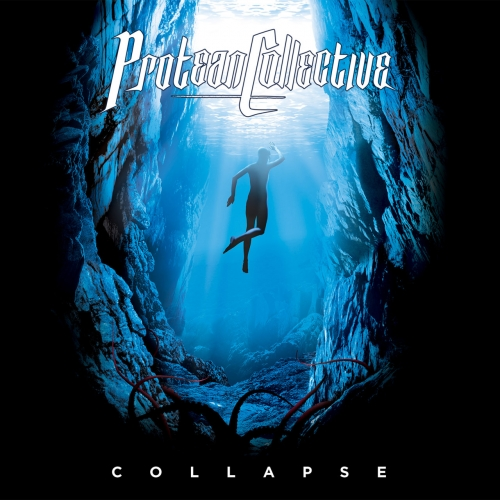 Protean Collective - Collapse (2017)