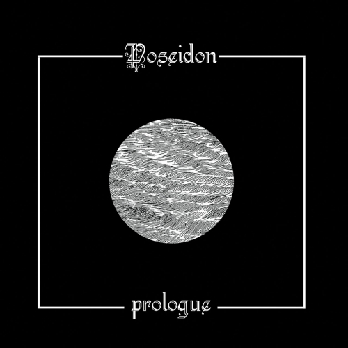 Poseidon - Prologue (2017)
