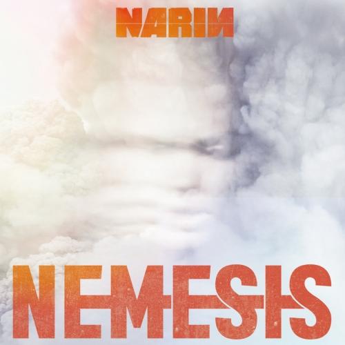 Narin - Nemesis (2017)