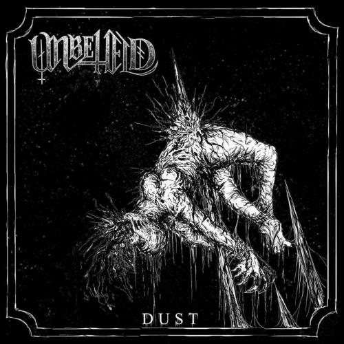 Unbeheld - Dust (2017)