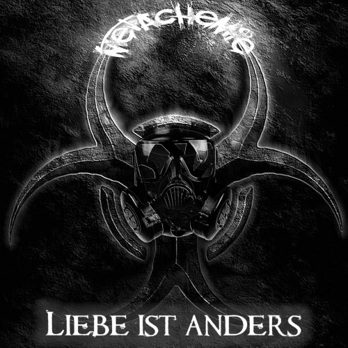 Metachemie - Liebe Ist Anders (2017)