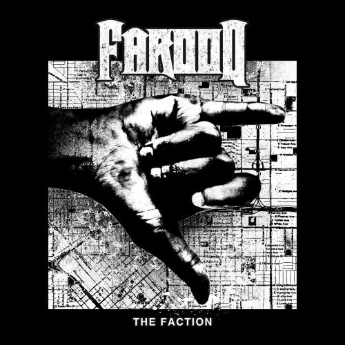Farooq - The Faction (2017)