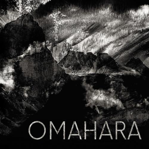 Omahara - Omahara (2017)