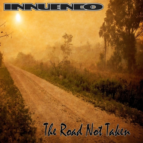 Innuendo - The Road Not Taken (2017)