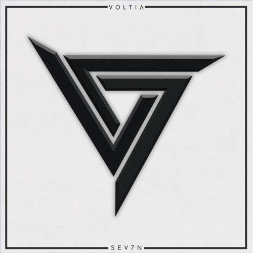 Voltia - Sev7n (2017)