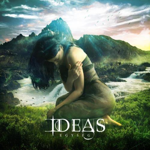Ideas - Oneness (2017)