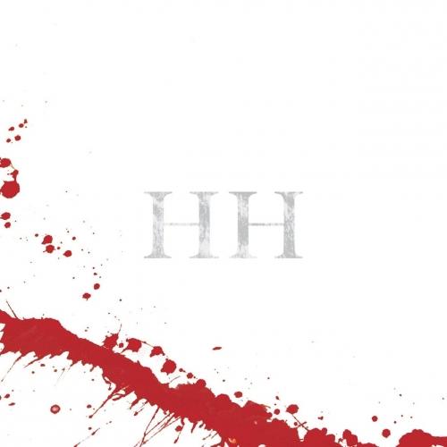 Human Hate - Human Hate (EP) (2017)