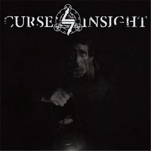 Curse's Insight - Curse's Insight (2017)