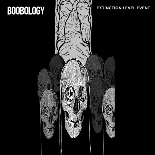 Boobology - Extinction Level Event (2017)