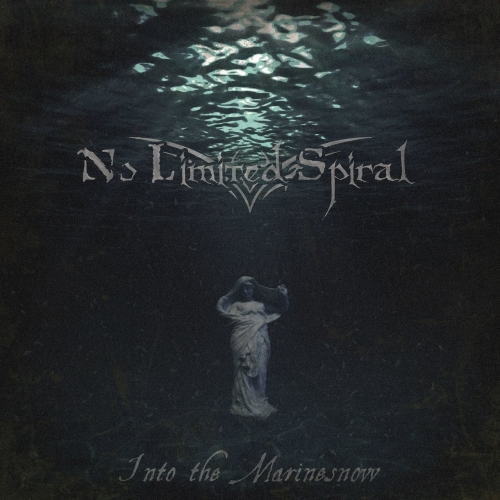 No Limited Spiral - Into the Marinesnow (2017)