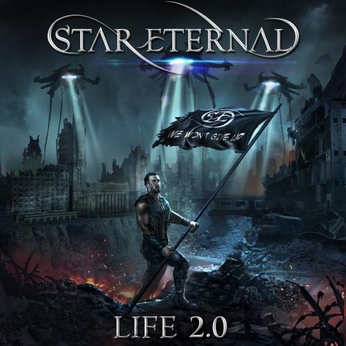 Star Eternal - Life 2.0 (2017)