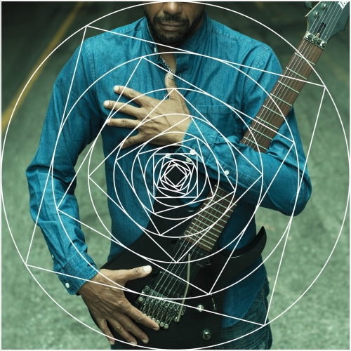 Tony MacAlpine - Death of Roses (2017)