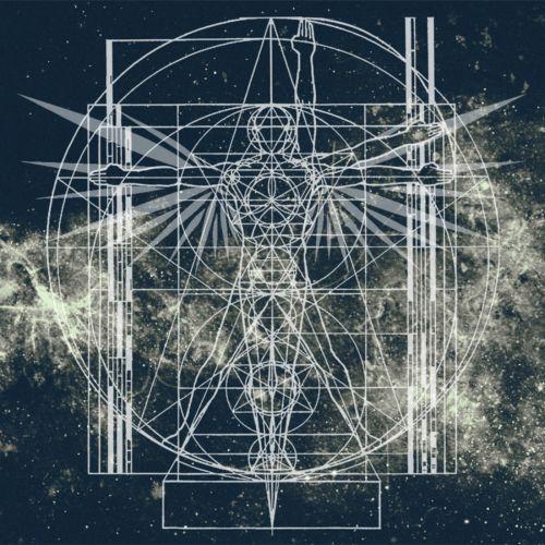 Order Ov Riven Cathedrals - The Discontinuity's Interlude (2017)