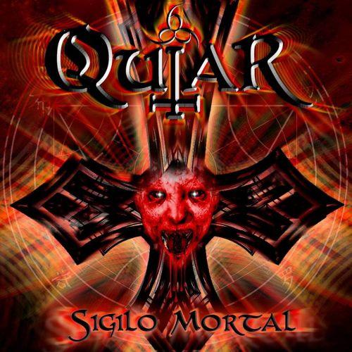 Quiar - Sigilo Mortal (2017)
