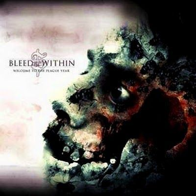 Bleed from Within - Discography (2006-2020)