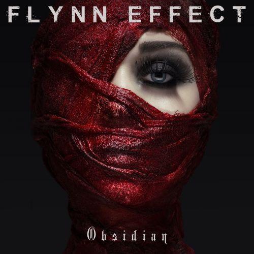 Flynn Effect - Obsidian (2017)