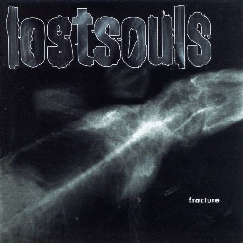 Lost Souls - Collection (1994-1998)