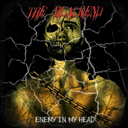The Blackend - Enemy in My Head (2017)
