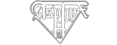 Asphyx - Discography (1991-2021)