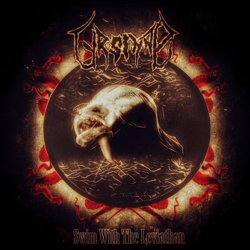 Ursinne - Swim With The Leviathan (2017)