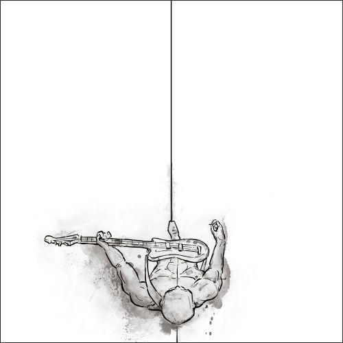 Viticus - Equilibrio (2017)