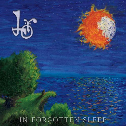 Lör - In Forgotten Sleep (2017)