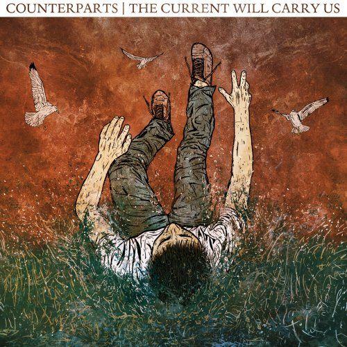 Counterparts - Discography (2010-2019)