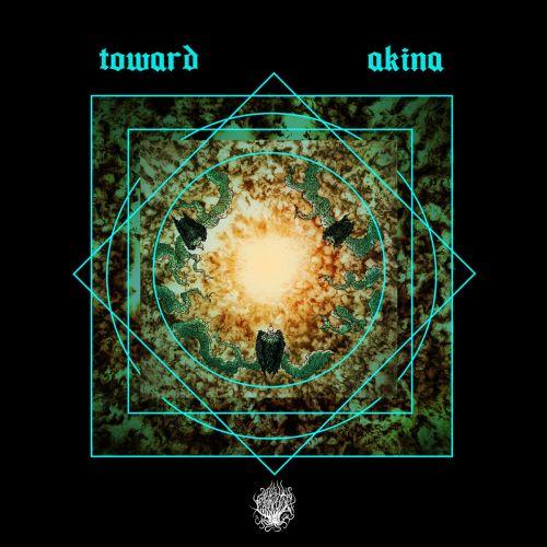 Seventh Genocide - Toward Akina (2017)