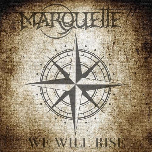Marquette - We Will Rise (2017)