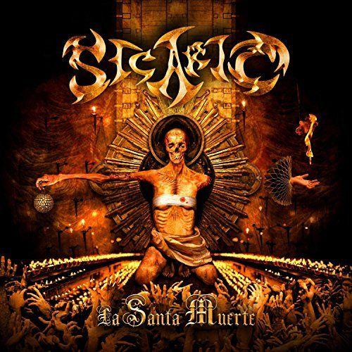 Sicario - La Santa Muerte (2017)