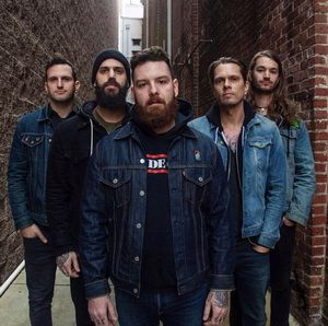 Senses Fail - Discography (2003-2018)
