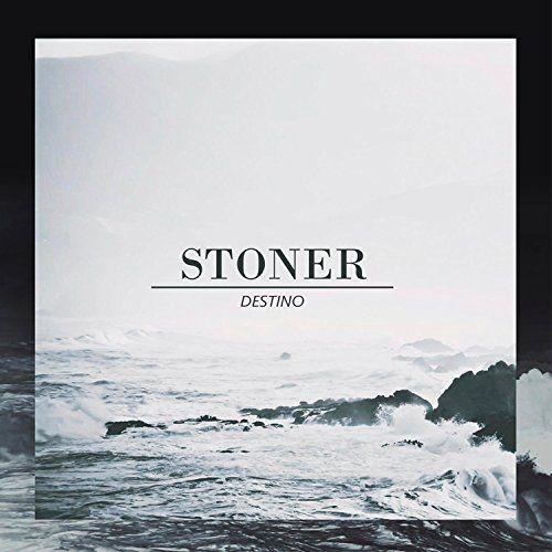 Stoner - Destino (2017)