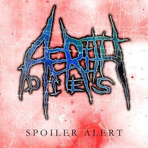 Aerith Dies - Spoiler Alert (2017)