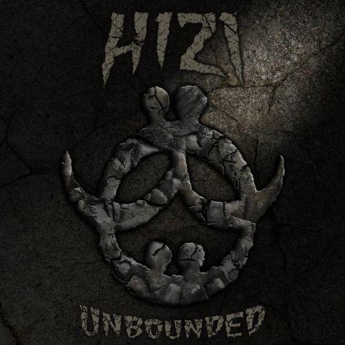 H1Z1 - Unbounded (2017)