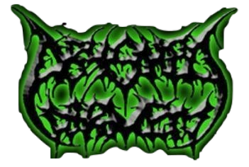 Abysmal Torment - Discography (2004-2018)