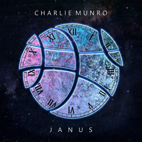 Charlie Munro - Janus (2017)