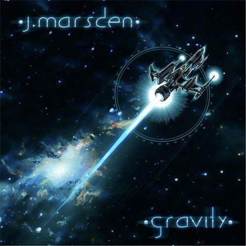 J. Marsden - Gravity (2017)