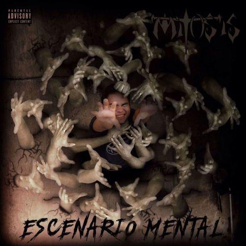 Mitosis - Escenario Mental (2017)