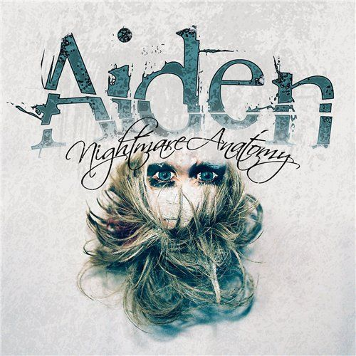 Aiden - Discography (2004-2011)