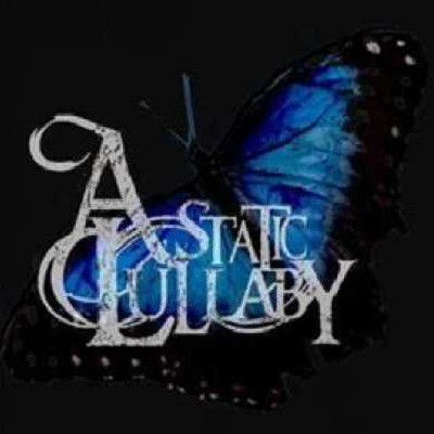 A Static Lullaby - Discography (2001-2008)