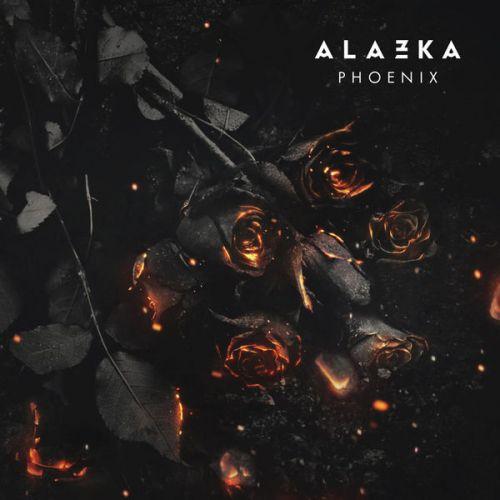 Alazka - Phoenix  (2017)