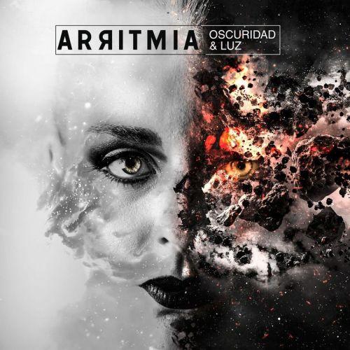 Arritmia - Oscuridad Y Luz (2017)