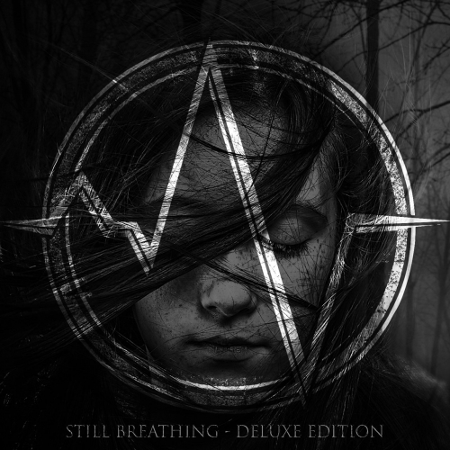 InGhosts - Still Breathing (Deluxe Edition) (2017)